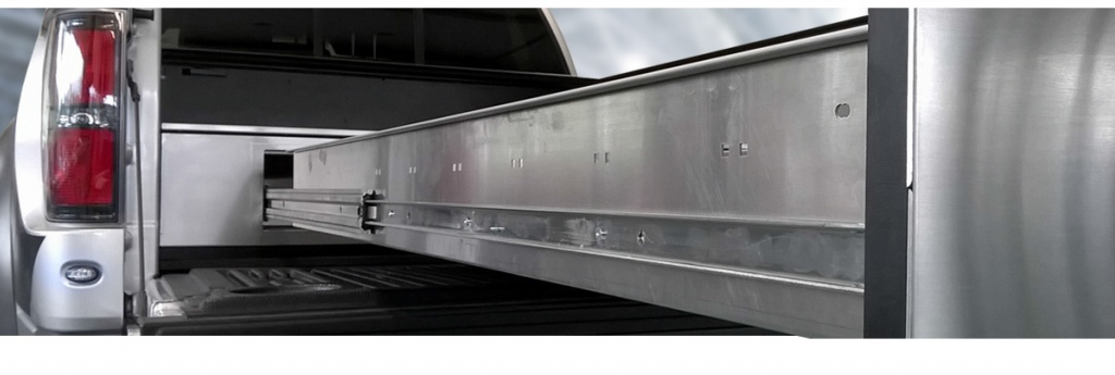 storage drawers navahosystem